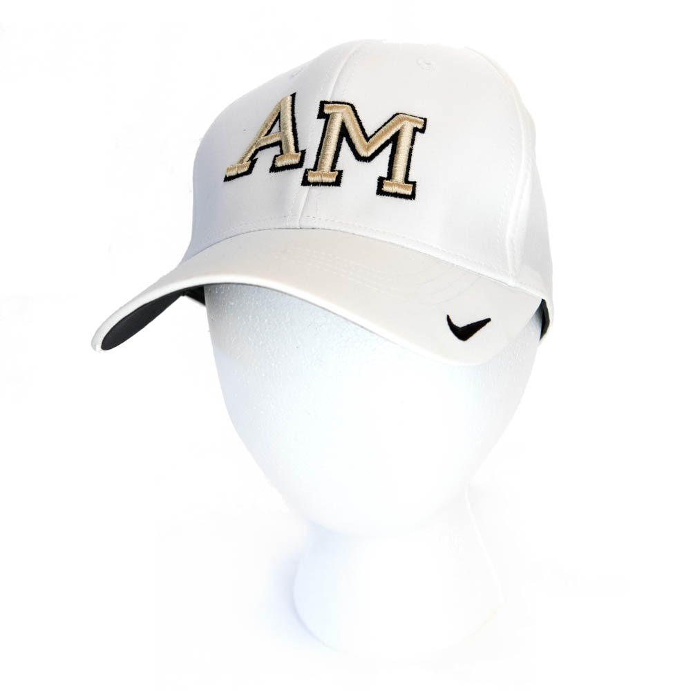 7b5368f1bed Archbishop Mitty Sports Pack Website